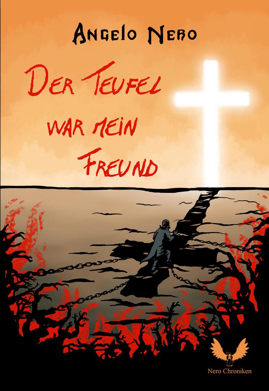 der-teufel-war-mein-freund-cover